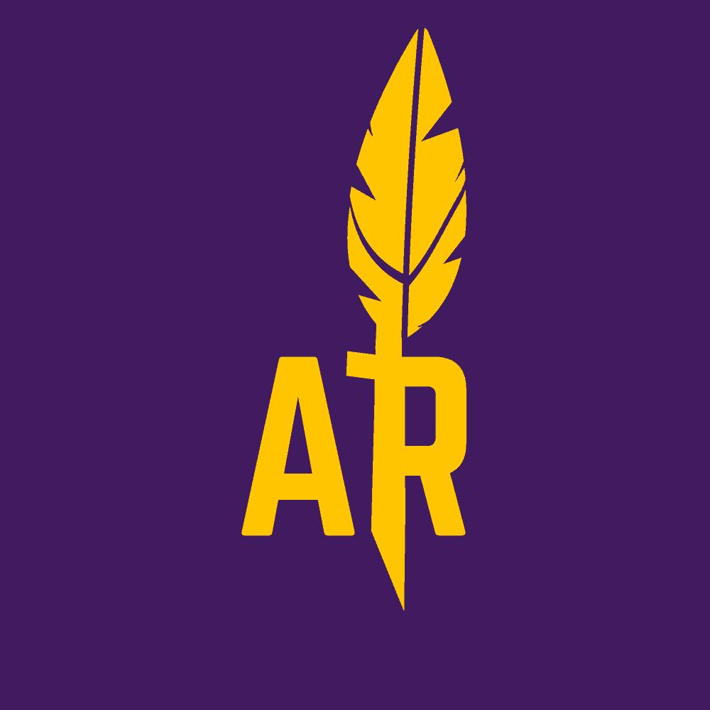Angarayan-Purple-&-Yellow-Favicon
