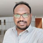 Vinoth-author-testimonial-about-angarayan